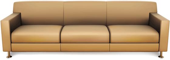 Sofa2 560
