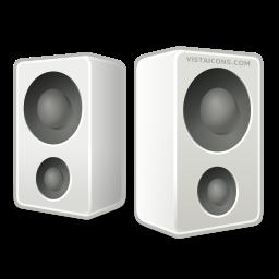 Speakers df4901b11c46cd3d6e52dbf3bb896d25640fa75fecbc1aeba1f430351f49f723